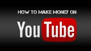 How To Create A Youtube Channel And Earn Money (FULL TUTORIAL)