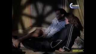 #x202b;فيلم كاراكون في الشارع بطولة عادل امام ويسراkarakone Fi Charie Adel Emam#x202c;lrm;