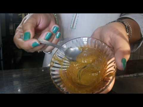 Make Cappuccino at HOME!!