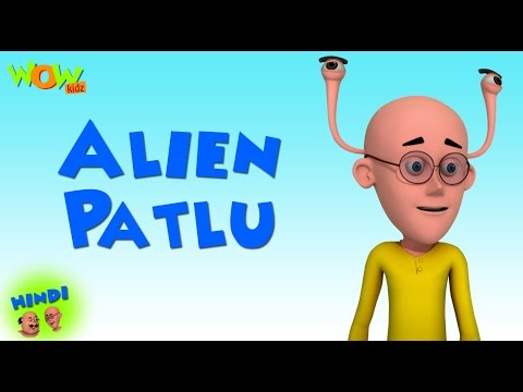 Motu Patlu Video Mp3 3gp Mp4 Hd Download Mon Premier Blog