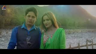 Latest Garhali Song || He Madhu || Sanjay Rana || Rajji Gosain || Rajji Films 2018