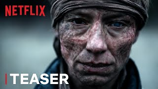 DARK Season 2   Epic Confrontation Teaser   Netflix