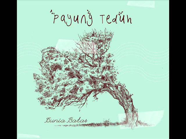 Download Payung Teduh - Rahasia MP3 Gratis