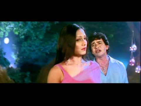 Xxx Mp4 Chaand Jaisan Chehra Full Song Nirahuaa Rikshawala 3gp Sex
