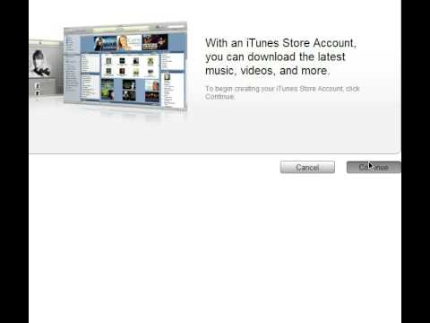 itunes account without credit card [how to]