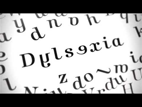 GET RID OF DYSLEXIA SUBLIMINAL EXTREMELY POWERFUL AND VERY FAST RESULTS