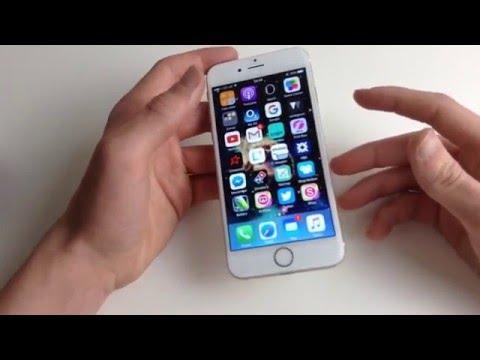 How To Install vShare IOS 9/9.2.1/9.3 No Jailbreak Free Apps iPhone, IPad, iPod