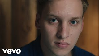 George Ezra  Hold My Girl Official Video