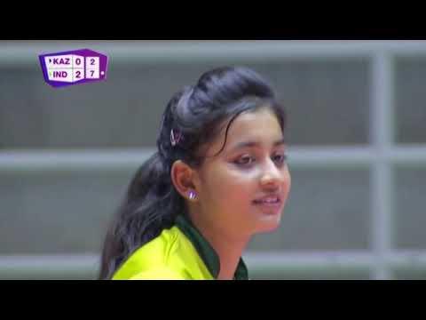 Xxx Mp4 Disha Ghosh Indian New Crush Cover Video Shape Of You TopPick Box 3gp Sex