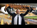 365 Days Of Nuno The Best Goals Quotes And Moments From Nunos First Year In Charge