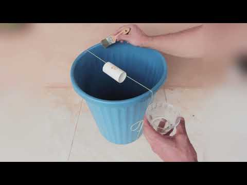 The best *quick & easy* Mouse Trap