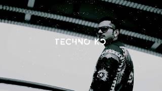 YoYo Honey Singh-Glassi Remix ft. Ashok Masti | Bass Boosted