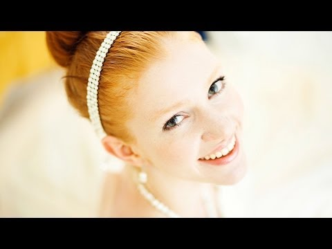 How to Have Perfect Skin on Wedding Day | Skin Care Guide