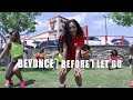 Beyoncé - Before I Let Go (Video) HOMECOMING @niapsspain RUDYS CHICKEN