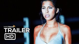 KISS KISS Official Trailer (2019) Thriller Movie HD