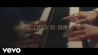 AIELLO - IL CIELO DI ROMA (Official Video)