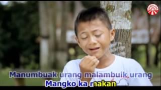 Fadly - Ratok Piatu
