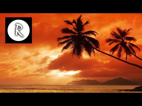 9 Hour Shamanic Flute Meditation Sleep Music: Deep Sleep, Relaxing Music, Calming Music