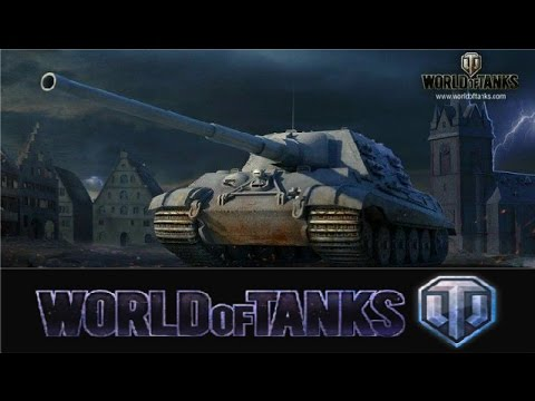 Battle Tank Game Free-To-Play Online Download (PC Browser)  | Realistic 3D MMO Tanker War