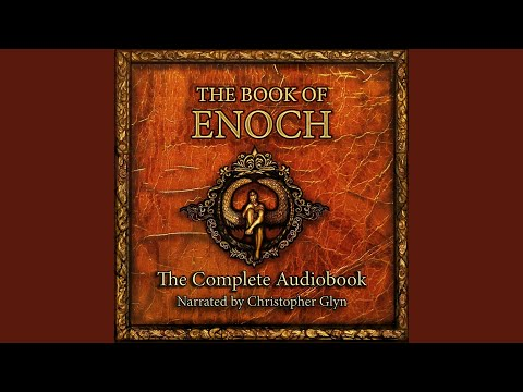 Xxx Mp4 Chapter 17 The Book Of Enoch 3gp Sex