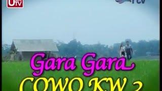 FULL FTV TERBARU 2014 - Gara Gara Cowo KW2 Full Movie
