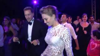 חתונה דנה גרוצקי