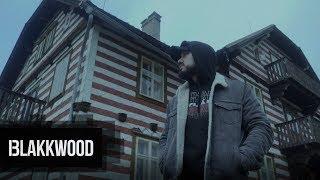 Renne Dang - Najednou (prod. Leryk & Ceha) OFFICIAL VIDEO