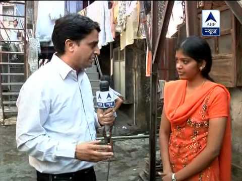 CA topper Prema Jayakumar talks about her achievement