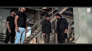 RUTBA (TEASER) | Manjeet Kadyan, Amit Kadyan  | New Upcoming Songs 2019 | Yaha Records