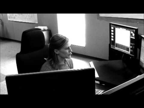 Henrico 911 Communications Officer Recruitment