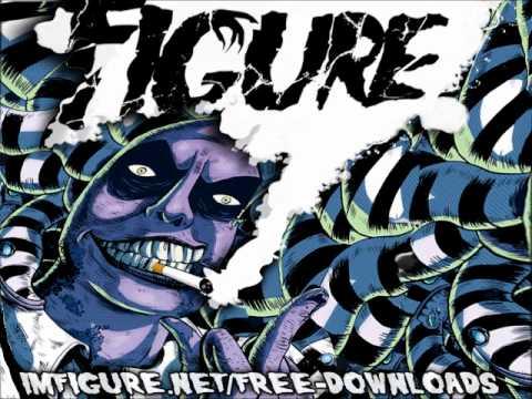 Xxx Mp4 Figure Beetlejuice Dubstep Mix Official 3gp Sex