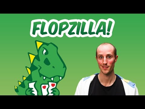 How to Study Poker: Using Flopzilla for Hand Analysis