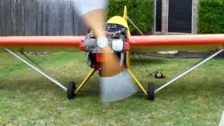 Mini Max Test Flight wmv - PakVim net HD Vdieos Portal
