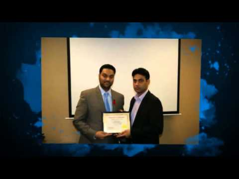 Real Estate Agent Brampton Ontario Call (647) 931-5172