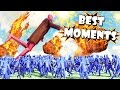 Download  Mejores Momentos | Totally Accurate Battle Simulator #12  MP3,3GP,MP4