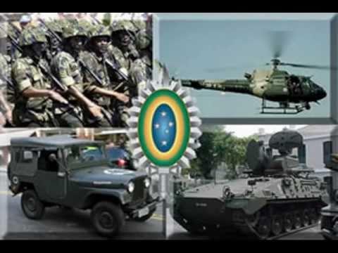 exercito brasileiro  Março 2014 255bb6954c6