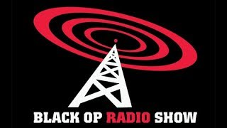 JFK Assassination -- Black Op Radio with John Armstrong and Len Osanic