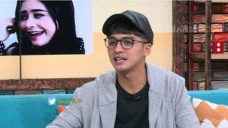 RUMPI 20 JANUARI 2016 - Prily Terang Terangan Bilang Kangen Sama Ricky Harun