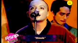 Download Himala At Panahon Na Naman - RIVERMAYA