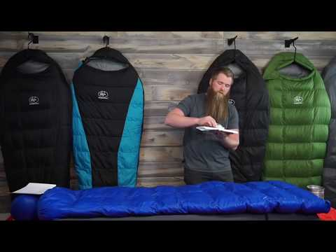 LoftTek™ TopQuilt Launch LIVE