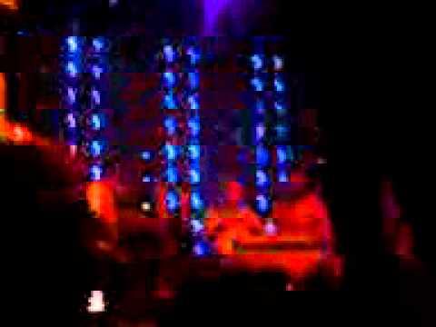 Xxx Mp4 DJ RICK ABREU PARABENS 3gp 3gp Sex
