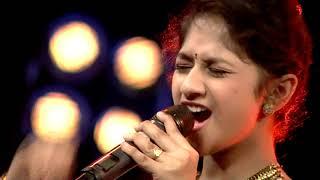 Bhavayami padumente    Srilalitha singer    bol baby bol   classical song