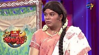 Sudigaali Sudheer Performance – Extra Jabardasth – Episode No 29 – ETV  Telugu
