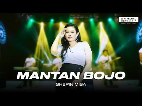 Download Lagu Shepin Misa Mantan Bojo Mp3