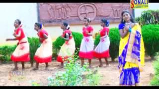 New purulia song 2015#Mone আমী সুধু চায় জে তুমারে #Paata Naach#Folk Dance