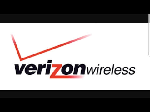 VERIZON WIRELESS | NEW PRE PAID PLANS STARTING 06/06/2017