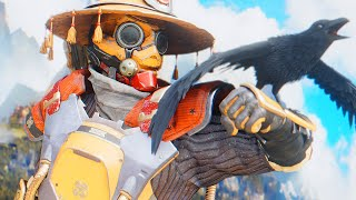 Apex Legends WTF & Funny Moments #338