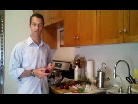 Rob Endelman - How to Cook Beets (Easily).mp4