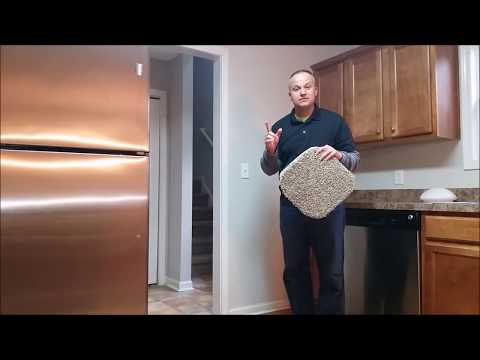 How to Sell Your Home for MORE MONEY!  Clean, Steam, Paint, Carpet