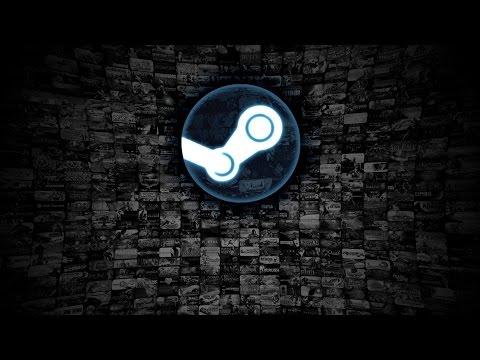 متجر Steam , تعريف , كيفية الشراء